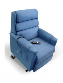Topform Ashley Lift Chair Mini - Lift Chairs/Topform Lift Chairs