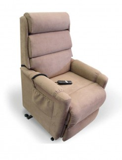 Topform Ashley Lift Chair Tall - Lift Chairs/Topform Lift Chairs