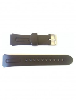 Watch Band for CADEX watch - Black - Medication Aids/Medication Aids Accessories