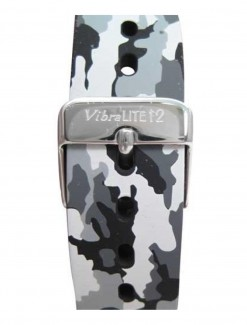 Watch band for VibraLITE VL12SCF - Medication Aids/Medication Aids Accessories