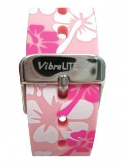 Watch band for VibraLITE VL12SPF - Medication Aids/Medication Aids Accessories