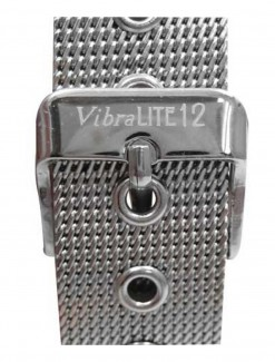 Watch band for VibraLITE VL12SSM - Medication Aids/Medication Aids Accessories