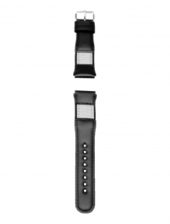 Watch band for VibraLITE VL201 - Medication Aids/Medication Aids Accessories
