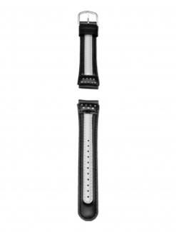 Watch band for VibraLITE VL300L - Medication Aids/Medication Aids Accessories