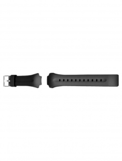 Watch band for VibraLITE VL8A-BK - Medication Aids/Medication Aids Accessories