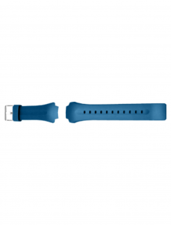 Watch band for VibraLITE VL8A-BLU - Medication Aids/Medication Aids Accessories