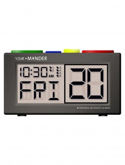 mobility_sales_your_minder_personal_recordable_talking_alarm_clock_08e7dfc0df9ca3893dfc80ef747ee406_21.jpg